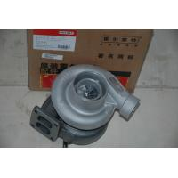 Wholesale holset hx40w turbo cummins 4035234 from china suppliers