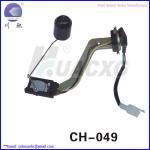 Motorbike Fuel Oil Sensor JOG-100