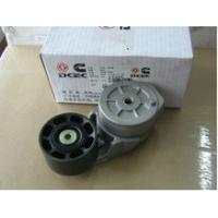 Wholesale Cummins Belt tensioner 3922901 cummins 6BT belt tensioner from china suppliers