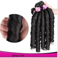 Top Brazilian Virgin Hair Weave Wholesale Hair Extension Supply Aliexpress Brazilian Hair for sale