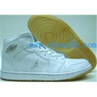Wholesale Sell brand shoes from china suppliers