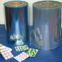 Wholesale Pharma Tablet Packaging Plant from china suppliers