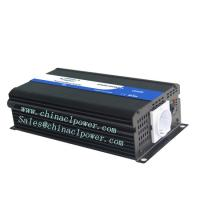 China 12V Power Inverter 1000W   (CTP-1000W) on sale