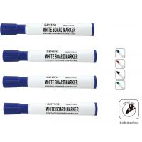 China expo whiteboard marker,high quality whiteboard pen,expo whiteboard pen on sale