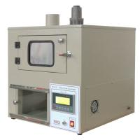 Wholesale Laboratory Fume Chamber from china suppliers