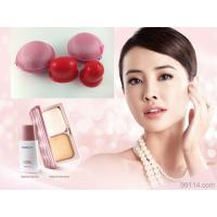 Wholesale Natural way Lip Gloss Fuller Bigger Plump Sexy Lips Luscious Lips Plumper from china suppliers