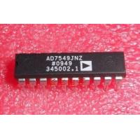 Wholesale AD7549KNZ Surface Mount Chip  IC DAC 12BIT A-OUT 20 DIP 1 Year Guarantee from china suppliers