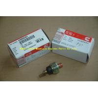 Wholesale Cummins diesel engine A2300 oil pressure switch 4900582 from china suppliers