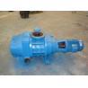 Buy cheap ZJP Series Rotary Varactor Roots Vacuum Pump from wholesalers