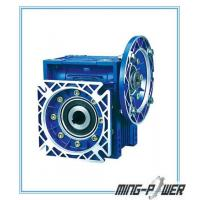 Wholesale Worm Gear Reducer from china suppliers