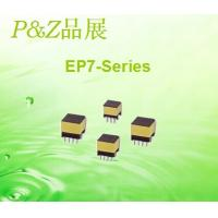 China PZ-EP7-Series High-frequency Transformer on sale