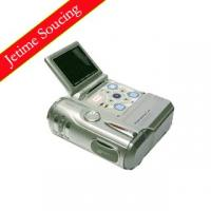 China Digital Video Camera No. 4 on sale