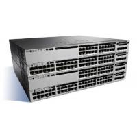 WTS NEW F/S CISCO Catalyst Switch WS-C3750X-48PF-S with big discount