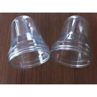 Wholesale 120MM wide mouth PET preform/ PET preform for Candy bottle from china suppliers