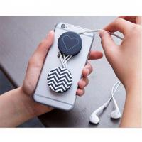Buy cheap Factory directly pop expanding phone grip stand sockets for mobile phone from wholesalers