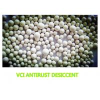 Wholesale China factory big discount  long- term rust inhibition granule  VCI anti rust desiccant from china suppliers