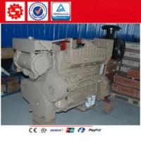Wholesale Cummins Marine engine,Cummins diesel engine assembly NTA855 P400 from china suppliers
