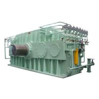 Wholesale Hot Plate Mill Speed Reducer Gearbox Roughing Stand With Huge Rolling Torque from china suppliers