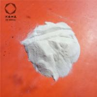 Polishing powder White Corundum /White fused aluminum oxide price