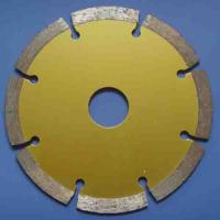 """Wholesale 105~3000mm(4""""~120"""")Diamond Granite saw blade from china suppliers"""