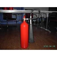 China 5kg CO2 Extinguisher (HM01-123) on sale