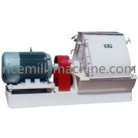 Wholesale SFSP968A-7/968B-7 Hammer mill with compactstructure and easy to operation from china suppliers