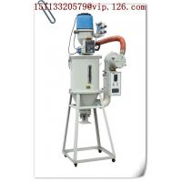 Buy cheap China Drying and Conveying Integrated Machine Manufacturer/ Hopper dryer and hopper loader from Wholesalers