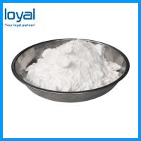 Wholesale Off White Crystal Tcca 90 Chemical , Swimming Pool Chlorine Tablets C3N3O3Cl3 from china suppliers