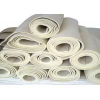 China Industrial Heat Resistance Spacer Pads Without Double Side Adhesive Tape on sale