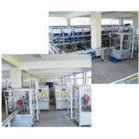 Wholesale Miniature Circuit Breaker Lean Production Line from china suppliers