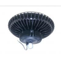 Wholesale 150W UFO LED High Bay Light with Double Gold Wire Integration LED Chip from china suppliers