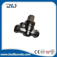 Wholesale Adjustment pressure regulator valve from china suppliers