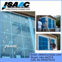 Wholesale Hot sale PE glass sticker protective film from china suppliers