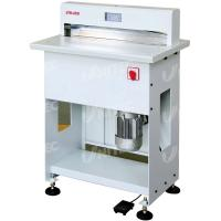 Wholesale Wire Binding Machine JYH600 with CE Certificate from china suppliers