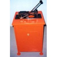 Wholesale Cashew Sheller from china suppliers