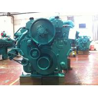 Wholesale 810kw Cummins KTA38-G2 Turbo Charged Diesel Engine from china suppliers