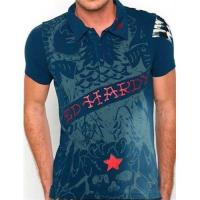 Wholesale Pandragon Polo from china suppliers