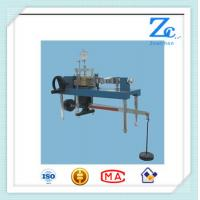 Wholesale Standard direct shear test machine for soil from china suppliers