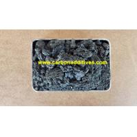 Wholesale Light Weight Silicon Carbide Powder from china suppliers