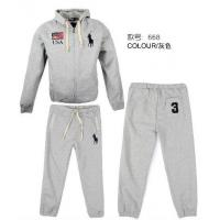 Wholesale Sport Coat Hoodies Suits,Hip Hop Clothing from china suppliers