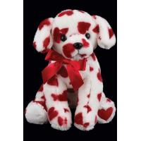Roses Valentine S Day With Stuff Toys : Valentine s day teddy bear plush toys of item