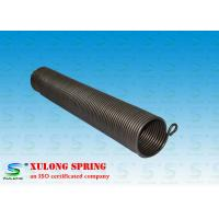 Wholesale Construction Overhead Garage Door Springs 90MM Outside Diameter HRC 38-40 Hardness from china suppliers