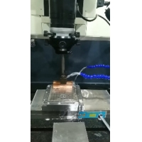 Wholesale 1*2 Cavity 100000 Shots Plastic Injection Mold LKM Base from china suppliers