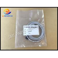 Wholesale MPM MPM125/MOMENTUM HIE Sensor 1015390-01 Original new in stock from china suppliers