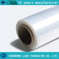 Wholesale Casting pallet stretch film  Made In China from china suppliers