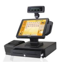 """Wholesale Maple Touch 17"""" Touch Screen Computer for POS (MP176) from china suppliers"""