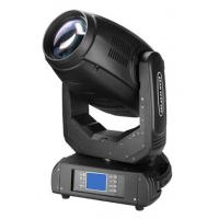Wholesale Moving Head Stage Light,Moving Head Beam,280W Spot & Beam Moving Head from china suppliers