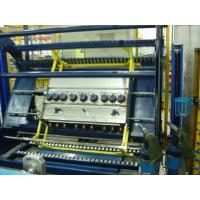 Wholesale Powerful Flexo Offset Printing Machine / Commercial Printing Press Machine from china suppliers