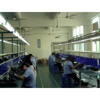 Shenzhen Vapcigar Technology Co., Ltd