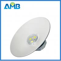 150W IP65 LED High Bay Lights With 45mil Bridgelux LED Chip and 5 years Warranty Time